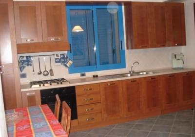 Casa Vacanze Kamarina - Punta Secca